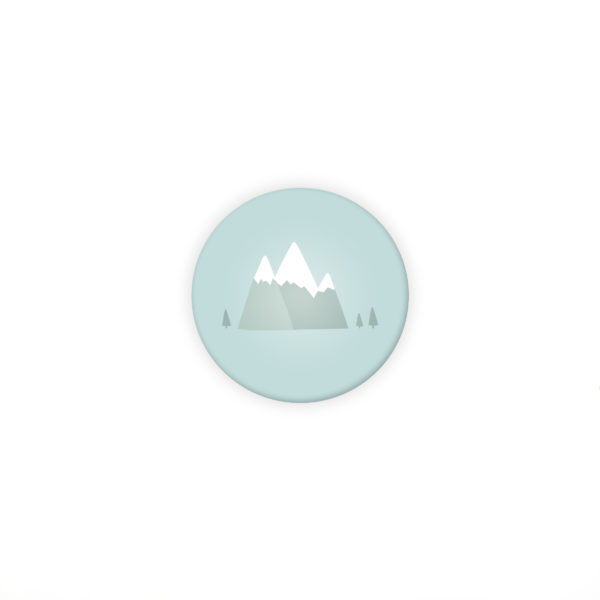 badge montagne2