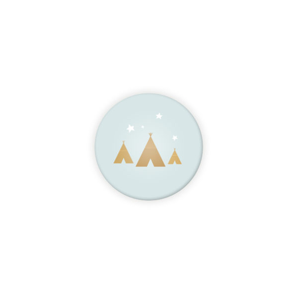 badge tipi