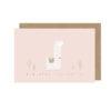 Carte postale Monsieur Moumoutte
